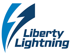 Liberty Lightning Swim Team