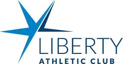 Liberty Athletic Club